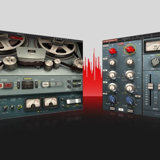 how-to-mix-with-distortion-vs-overdrive-vs-saturation