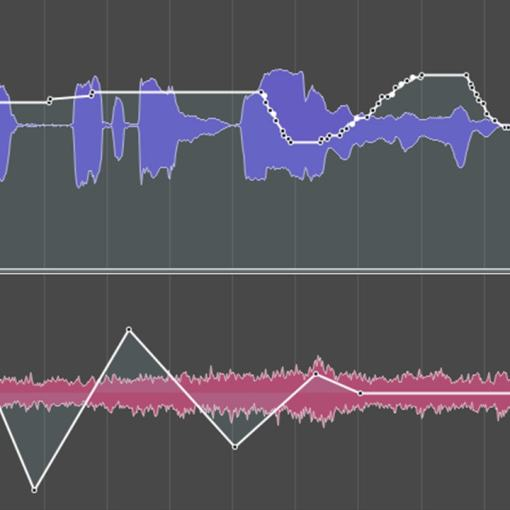 16 Mix Automation Tips