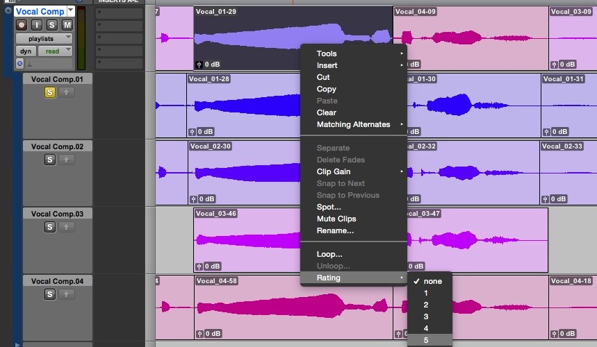 20 Essential Tips & Tricks For Pro Tools