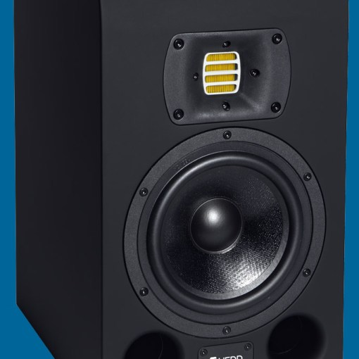 Decoupling Your Speakers for Improved Clarity