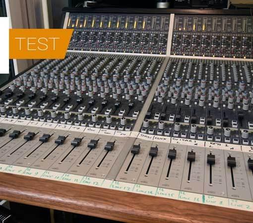 The Audio Summing Debate Part 2