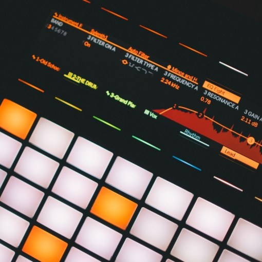 How to Tune Drum Samples for Better Tracks