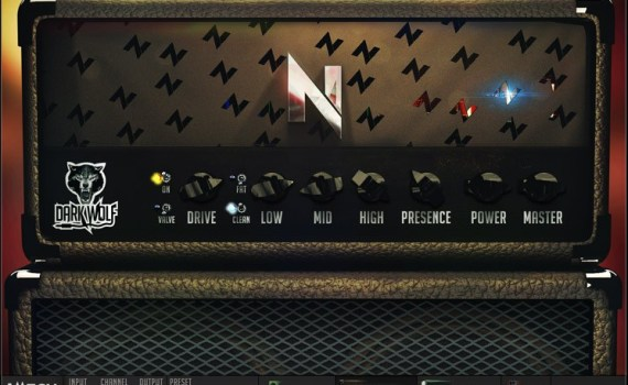 Free Plugins from Noise Ash