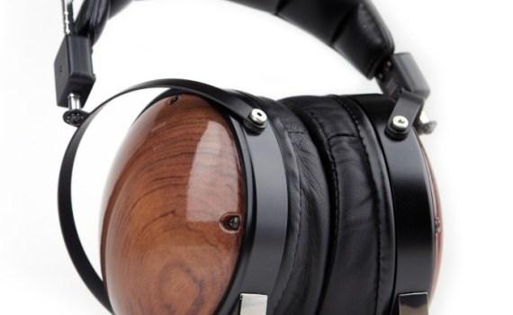 Mixing with Headphones