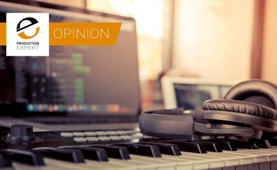 the-two-most-important-studio-equipment-choices-you-can-make