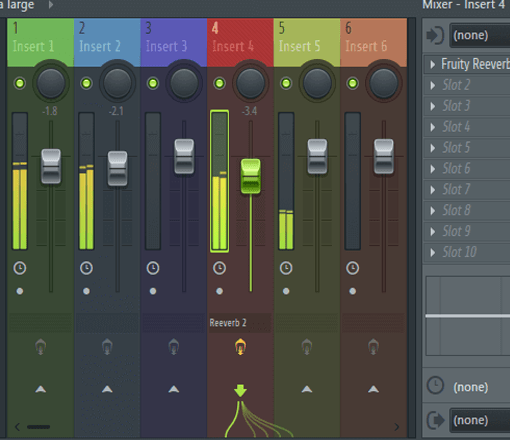20 seriously juicy FL Studio power tips
