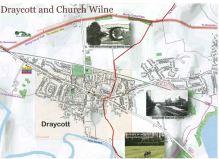 draycott-7