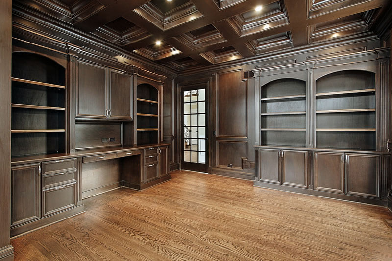 Built-ins Gallery