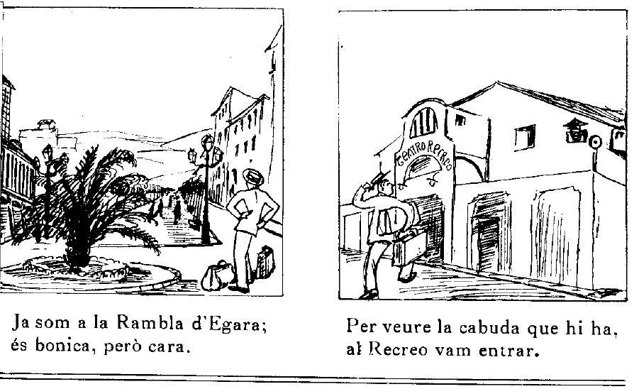 auca de terrassa del 1929 (10)