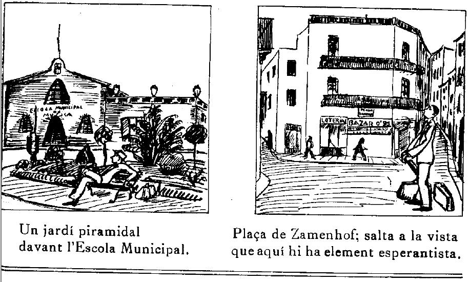 auca de terrassa del 1929 (2)