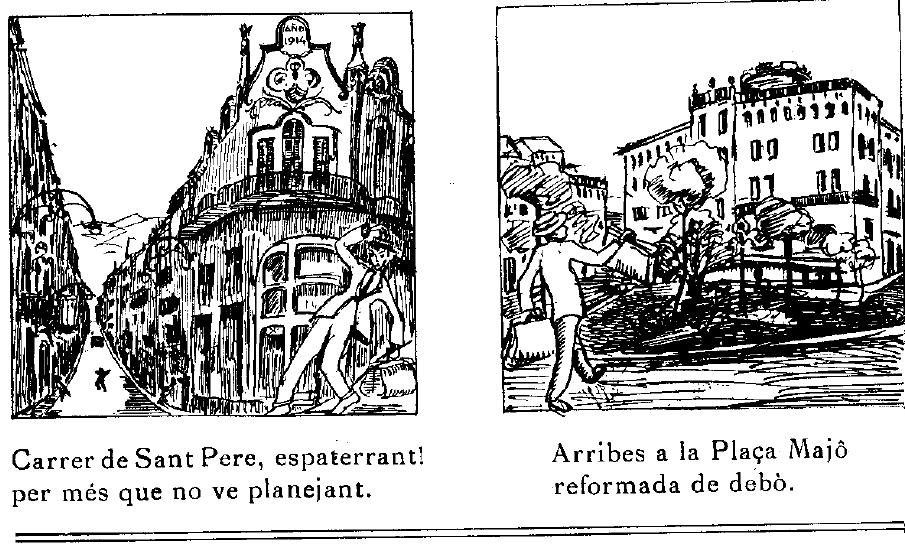 auca de terrassa del 1929 (3)