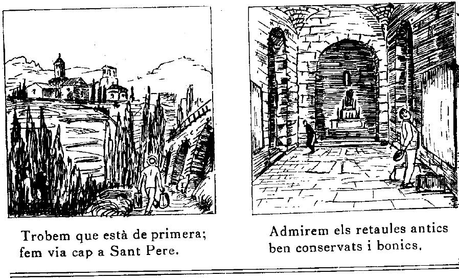 auca de terrassa del 1929 (7)