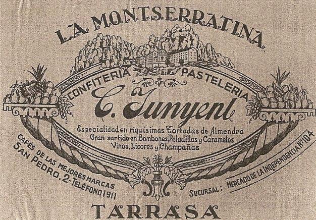 paper-montserratina