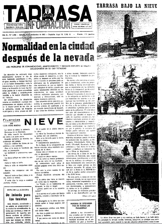 29-12-1962