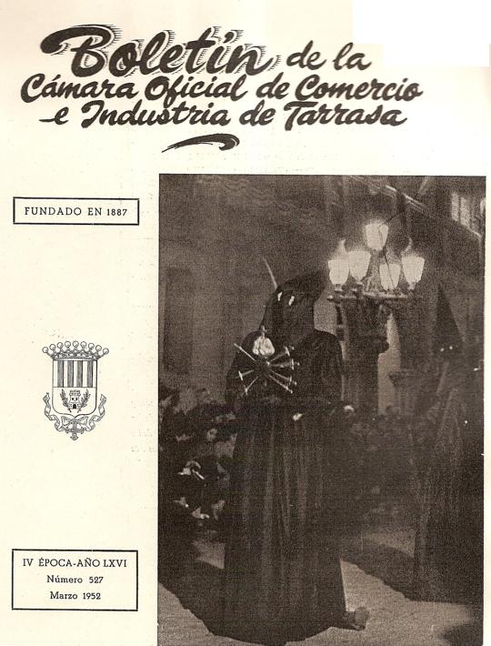 butlleti-cambra-1952