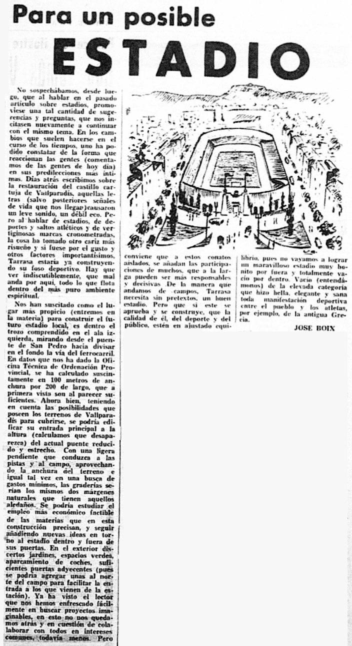 estadio-08-01-1951