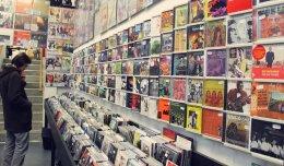 Probe_Records