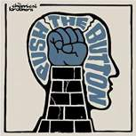 The Chemical Brothers/Push The Button (Transparent Blue Vinyl)