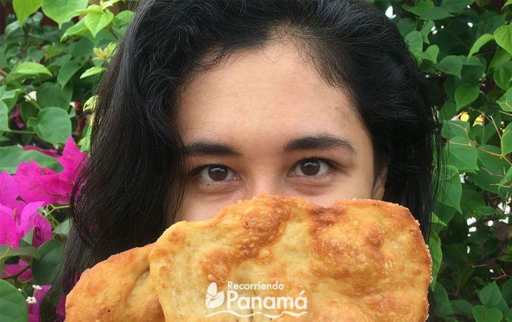 advices Panamanian Breakfast