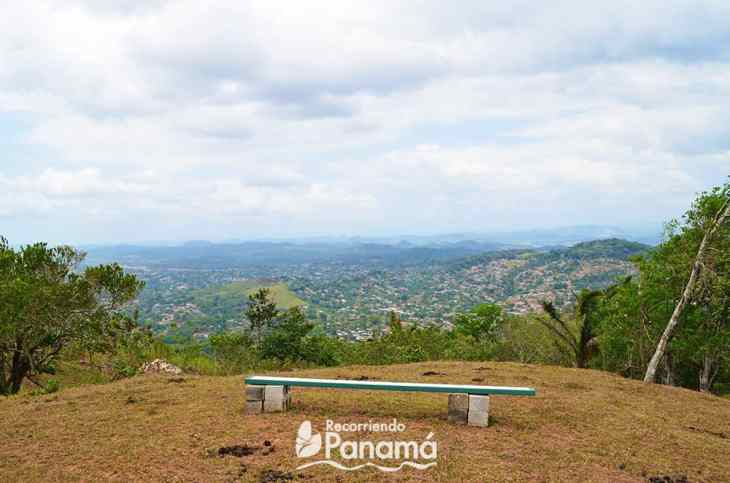 Cerro Cabra