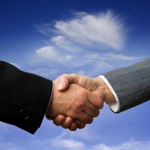 Megapost: Cómo hacer autocandidaturas para abrir las puertas de tus empresas favoritas