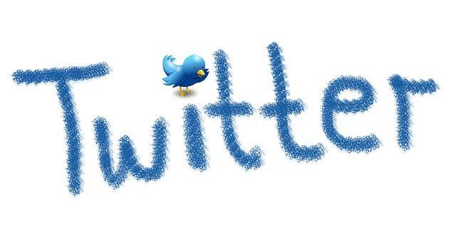 encontrar trabajo con twitter