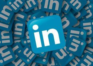 16 grupos de LinkedIn esenciales si buscas trabajo