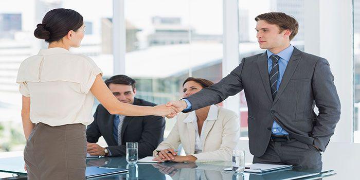como-preparar-una-entrevista-de-trabajo