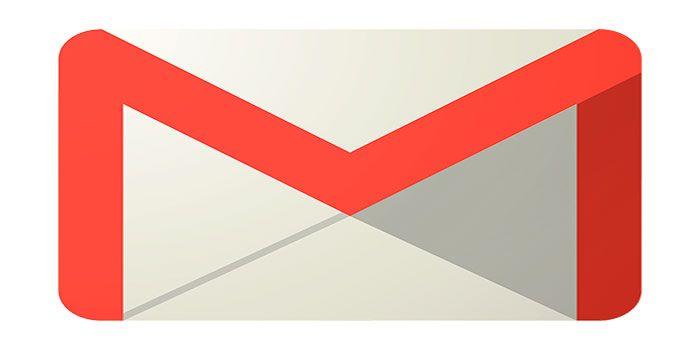 repuestas-prediseñadas-gmail