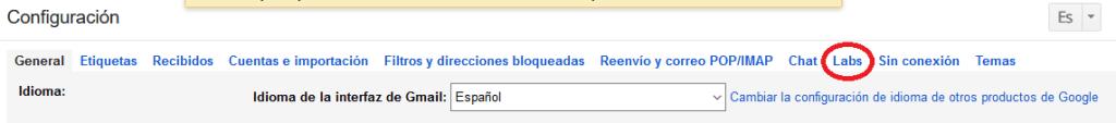respuestas-prediseñadas-gmail2