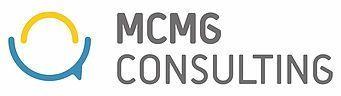 mcmgconsulting