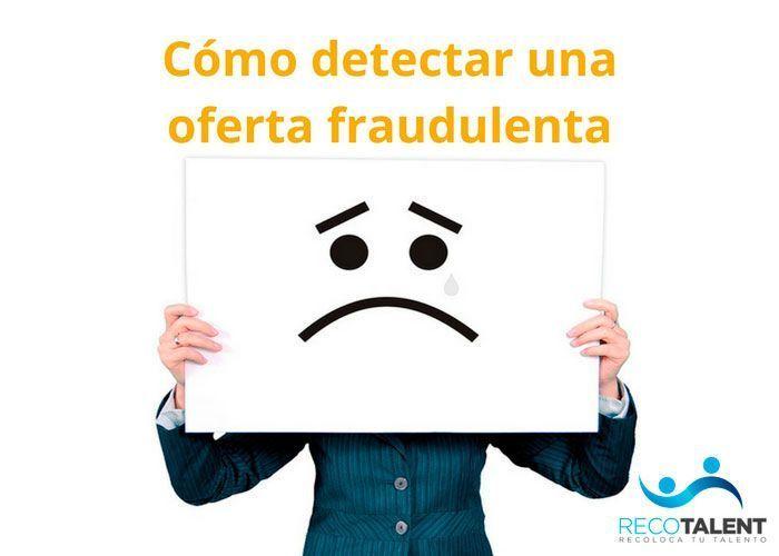 como-detectar-una-oferta-fraudulenta