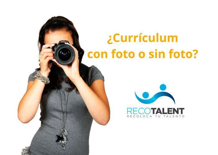curriculum-foto-sin-foto