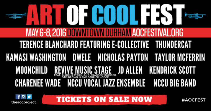 art-of-cool-fest-durham-2016-banner-715x375