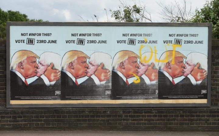 101317153_EU_referendum_posters_-_by_the_pro-Remain_group_We_Are_Europe_-_depicting_Donald_Trump_kis-large_trans_yinDx4FRR66WmBAJxdJbDGoc6LCobcCcgWFRYlLDY0