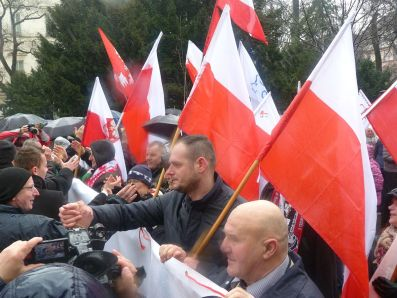 Polish_Legion_in_Budapest_(1).JPG