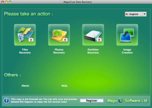 Recuva Pro 1.53.1087 Crack 2021 Torrent Free Serial Key [Windows]