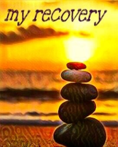 my_recovery
