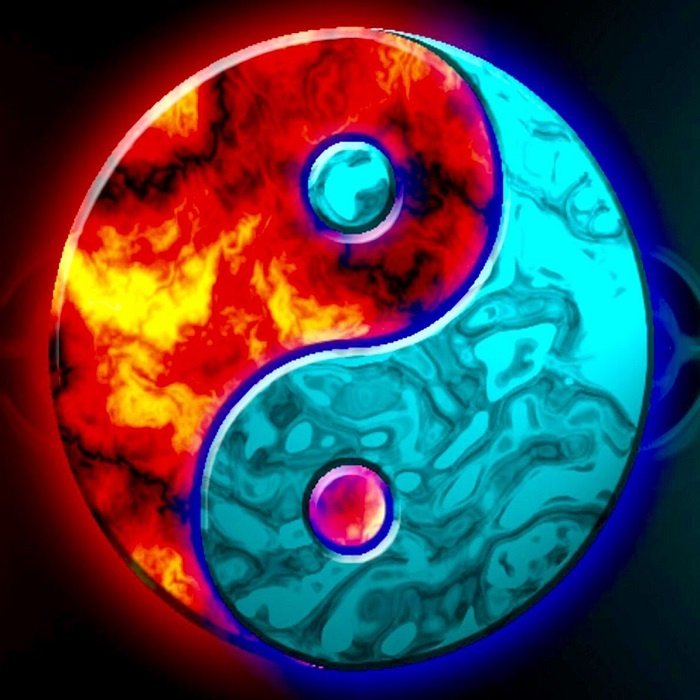 yin and yang on recovery-wise.com