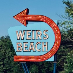 Weirs Beach Robert Levasseur
