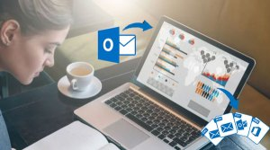 repair-ost-and-convert-into-pst-in-ms-outlook