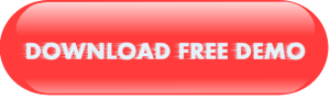 Removable Media Data Recovery Tool Free Demo