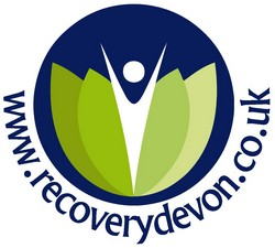 New Lead for Recovery Devon