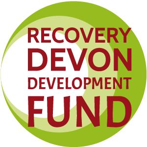 Development Fund 2018 LAUNCH! Applications are now open.