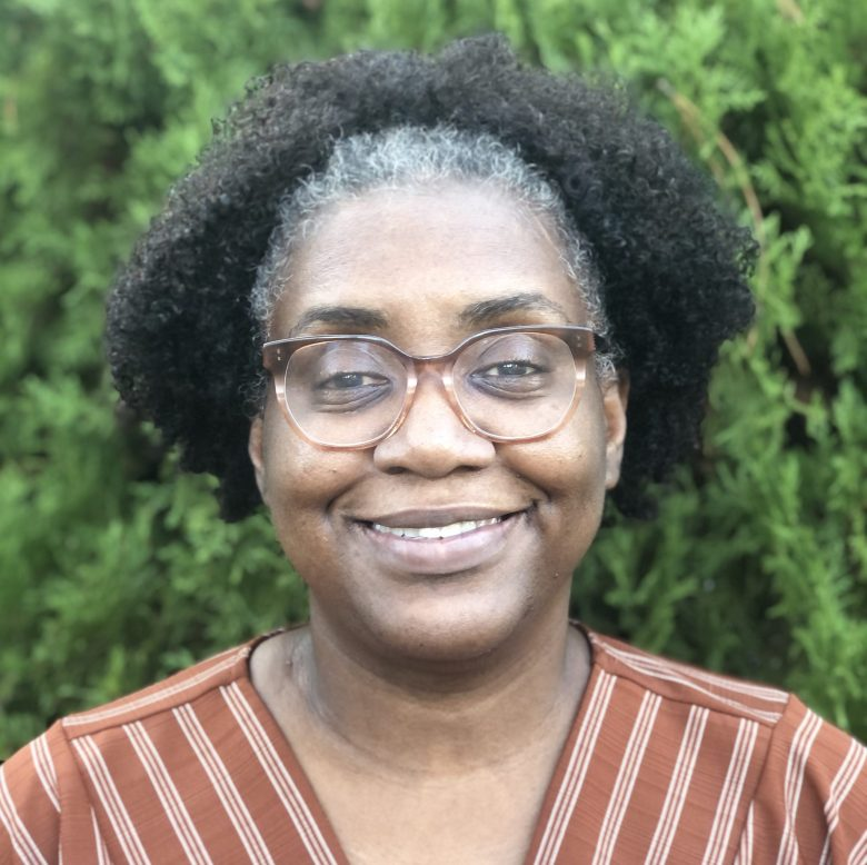 Seretha D. Williams