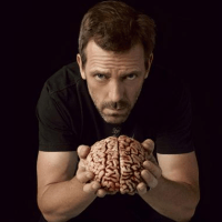 Bingo! - Differential Diagnosis of Psychotic Symptoms