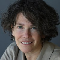 how culture makes a difference to psychiatric experiences - Tanya Lurhmann