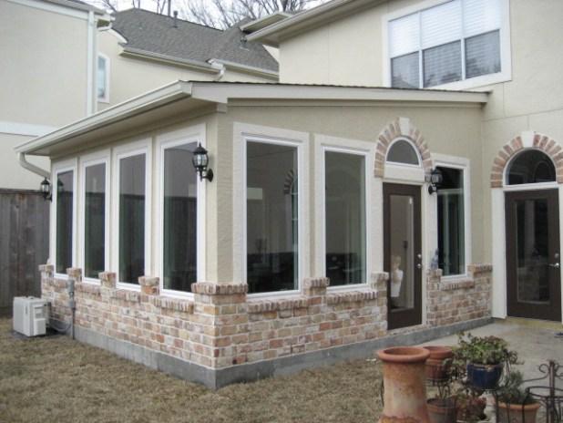 living room addition cost. Living Room Addition Cost Nakicphotography living room addition cost  Centerfieldbar com