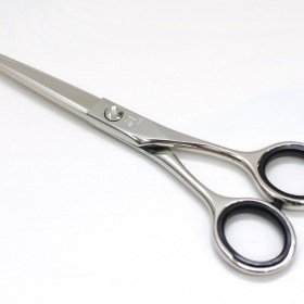 recrehair-scissors