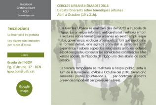cercles-2016-uab-3-3